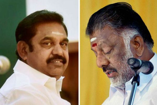 tamil-nadu-assembly-trust-vote-ops-eps