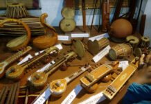 musical-instruments1