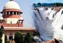 highcourt-cauvery-river