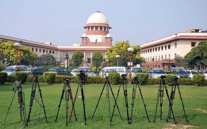 SUPREMECOURT-judgement-in-tamil