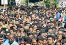 aththivarathar-temple-4-person-died
