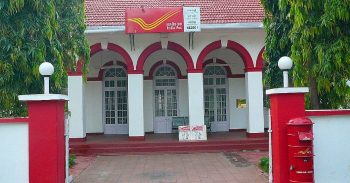 indian-post-office-exam-cancelled