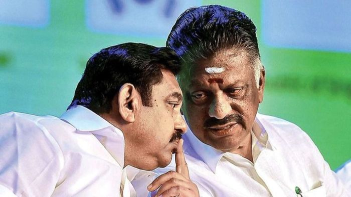 ops-eps-admk-election