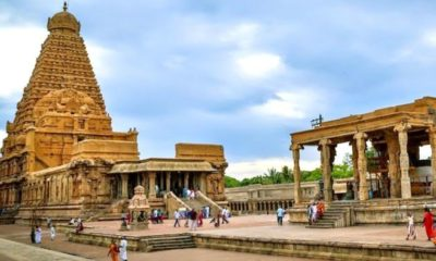 thanjai-big-temple